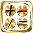 Pure Gold Calculator - free APK
