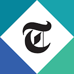 The Telegraph - breaking news app 8.7.4 (Subscribed)