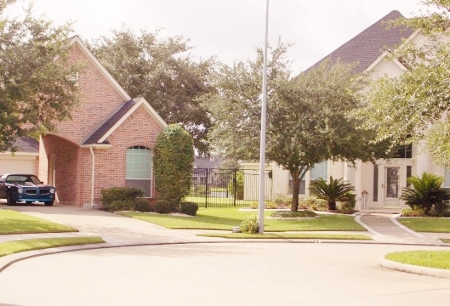 Homes in Grand Lakes Katy TX.jpg