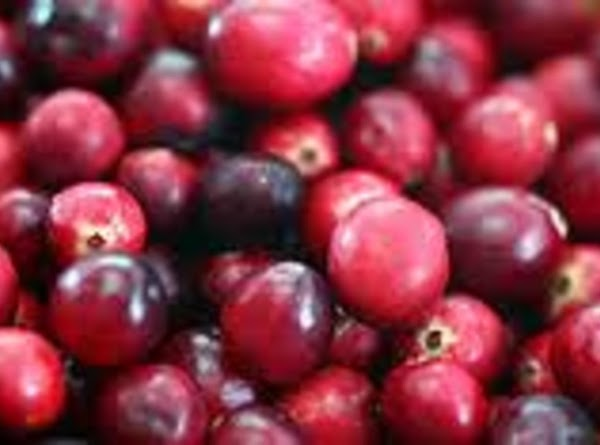 Every grocery store carries a wide variety of fresh, canned and frozen berries. Look...