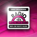 Lippe Welle Hamm icon