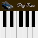 Play Piano : Piano Notes | Keyboard | Hindi Songs icon