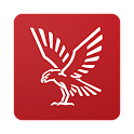 Falck Danmark A/S - Logo