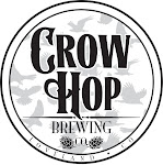 Logo of Crow Hop Afternooner IPA