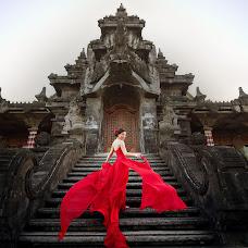 Wedding photographer Victor Hew (VictorHew). Photo of 15.02.2014