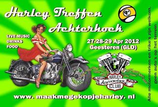 Photo: Harley Treffen Achterhoek