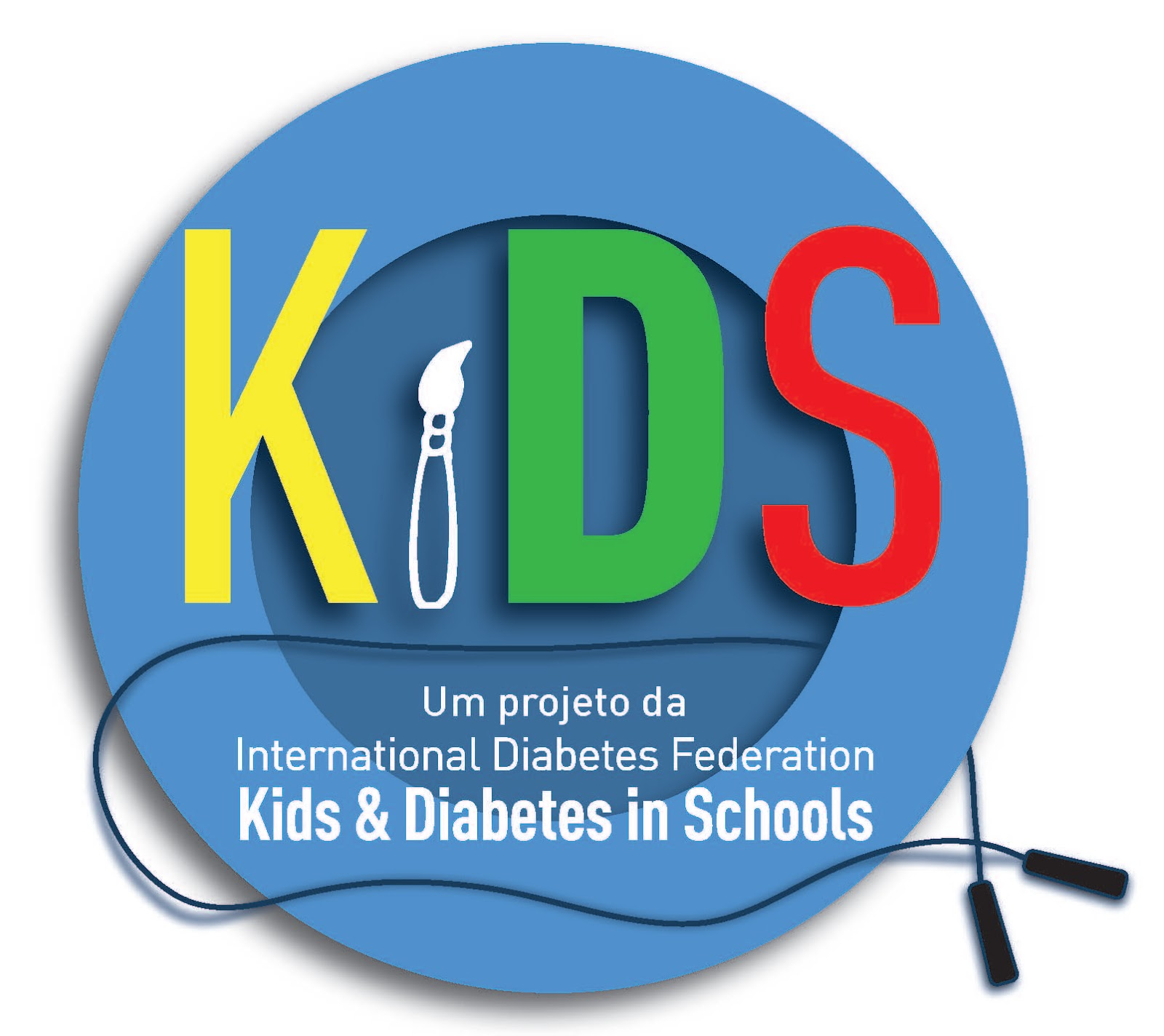 KiDS_logo_BW_colours_BR_Página_2