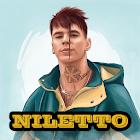Niletto - песни