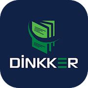 App Dinkker APK for Windows Phone