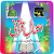 Aaemaale Qurani-Maulana Thanvi file APK Free for PC, smart TV Download