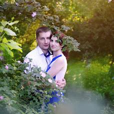 Свадебный фотограф Алена Нарцисса (Narcissa). Фотография от 19.07.2015