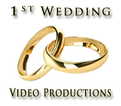Wedding Videography Schaumburg