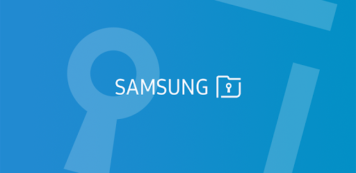 Secure Folder - Apps on Google Play