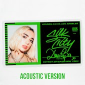Electricity (Acoustic)