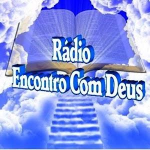 download Rádio Encontro com Deus apk