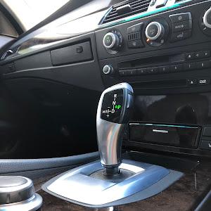 5シリーズ セダン  E60 525i ハイライン LCIモデルのカスタム事例画像 (株)ゴーテックさんの2021年01月11日15:46の投稿