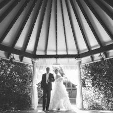Wedding photographer Marco Marroni (marroni). Photo of 02.08.2016