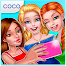 Girl Squad .. file APK for Gaming PC/PS3/PS4 Smart TV