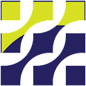 Ares Interactive Media icon