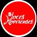 VOCESRV icon