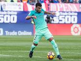 Middenvelder van Barça moet onder het mes