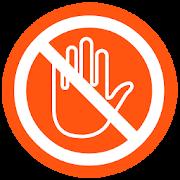 App Anti-theft Inc. APK for Windows Phone