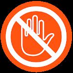 Anti-theft Inc. 3.5 (Unlocked)