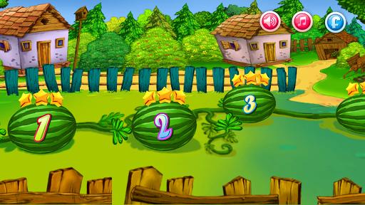 角色扮演必備免費app推薦|Watermelon Splash線上免付費app下載|3C達人阿輝的APP