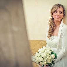 Wedding photographer Giovanni Bisanti (bisanti). Photo of 04.03.2014