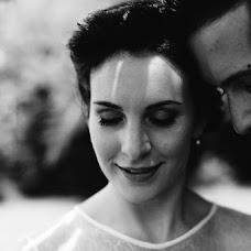 Wedding photographer Rebecca Silenzi (silenzi). Photo of 02.08.2016