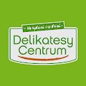 Delikatesy Centrum icon
