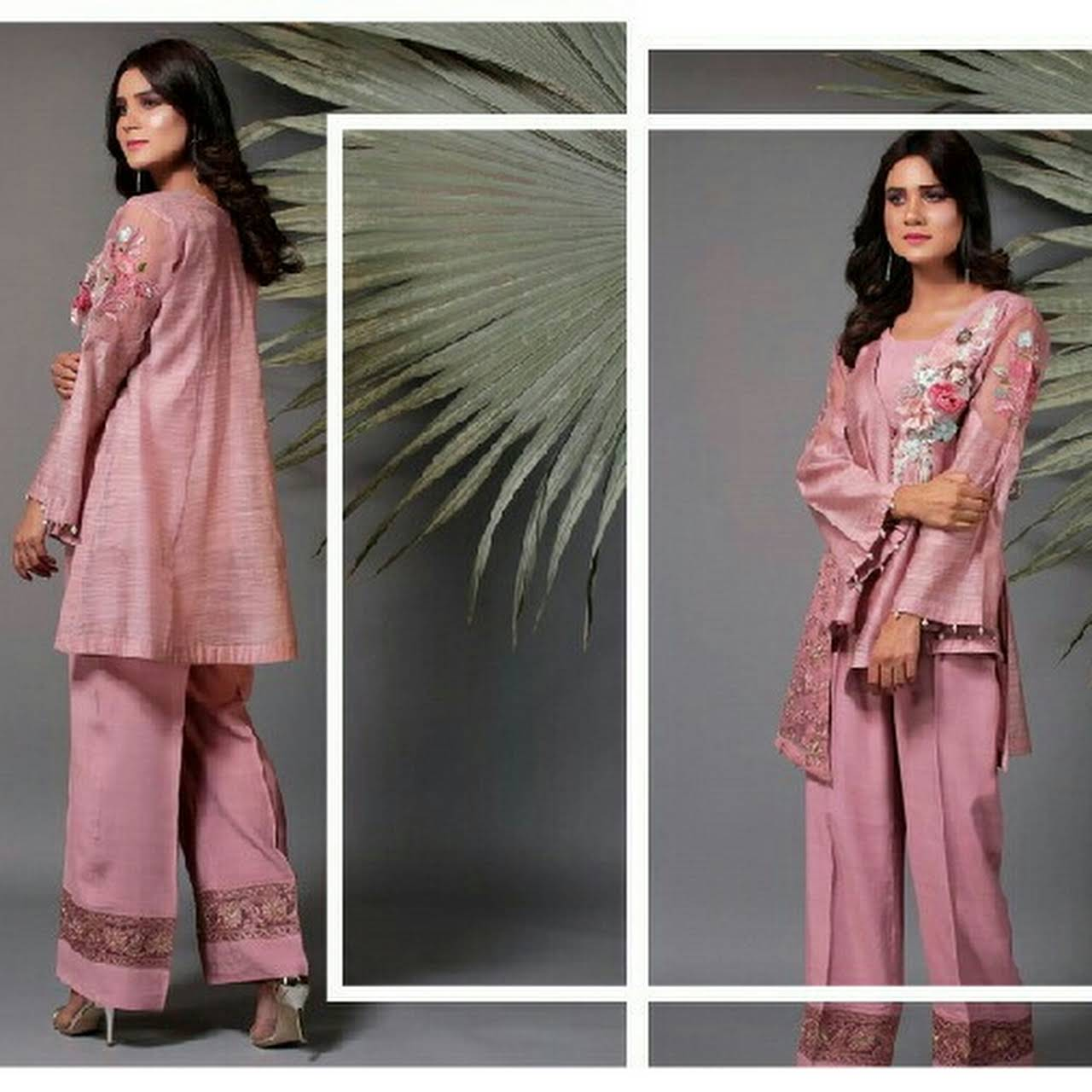 Kashish - Boutique in Lahore