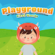 Spelling and First Words for Kids