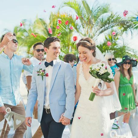 Wedding photographer Tiffany Curtis (TiffanyCurtis). Photo of 21.07.2016