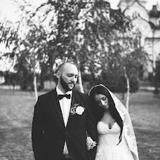 Wedding photographer Kristijan Nikolic (kristijannikol). Photo of 30.07.2018