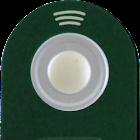 Nikon相机的遥控器 icon