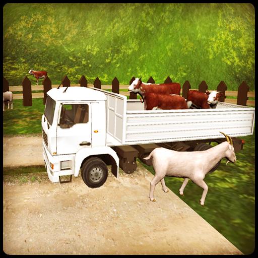 Pk Animals Eid Transport 2017
