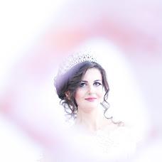 Wedding photographer Gaga Mindeli (mindeli). Photo of 30.04.2018