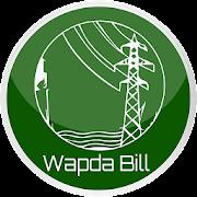 Online Wapda Bill Checker & Duplicate Bijli Bill
