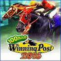 100万人のWinning Post for mobcast icon