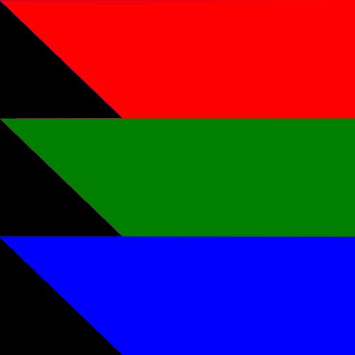 mazsoft avatar image