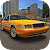 Taxi Sim 2016 file APK Free for PC, smart TV Download