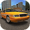 Taxi Sim 2016 file APK for Gaming PC/PS3/PS4 Smart TV