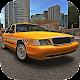 Taxi Sim 2016 (game)