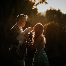 Wedding photographer Stefano Cassaro (StefanoCassaro). Photo of 02.10.2017
