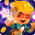 Beat Bop: Pop Star Clicker download