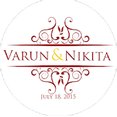 Varun & Nikita
