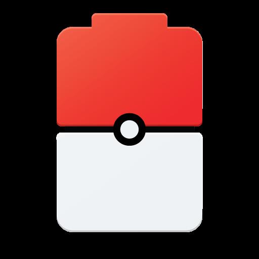 Battery Saver for Pokémon™GO