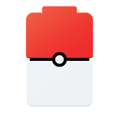 Battery Saver for Pokémon™GO