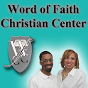 Word of Faith Christian Center icon
